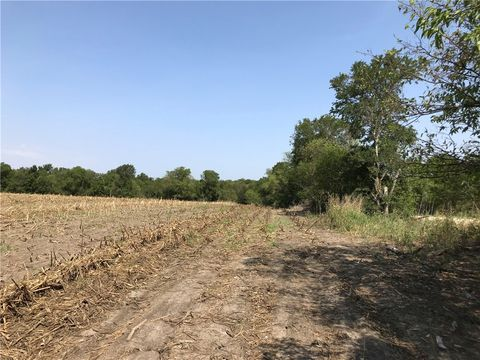 Photo of County 443 Tract Rd # 1, TX 76632