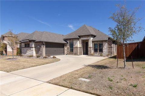 Photo of 12317 Cedar Knoll Dr, Fort Worth, TX 76028