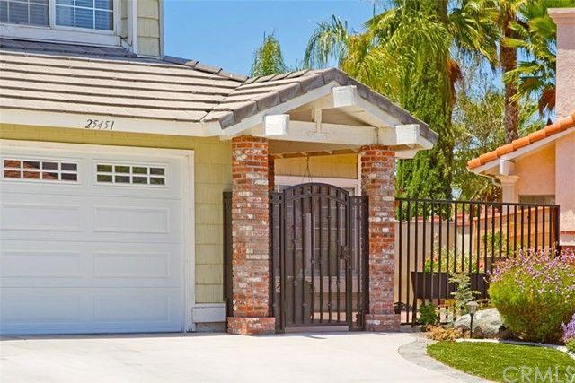 25451 Marvin Gardens Way, Murrieta, CA 92563