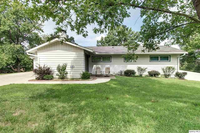 217 country ln quincy il 62305 home for sale real