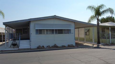 ramona mobile homes and manufactured homes for sale