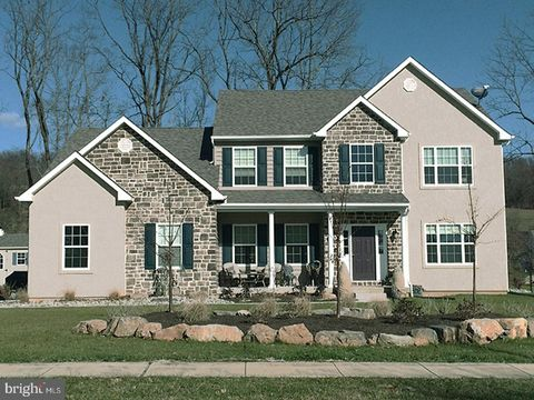 warrington pa real estate warrington homes for sale realtor com rh realtor com