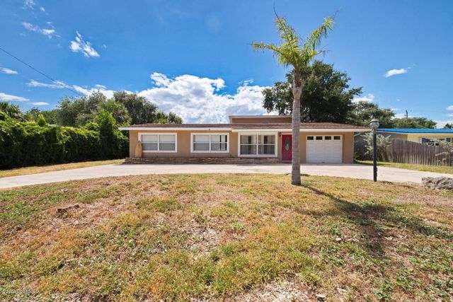 915 samar rd cocoa beach fl 32931 home for sale and
