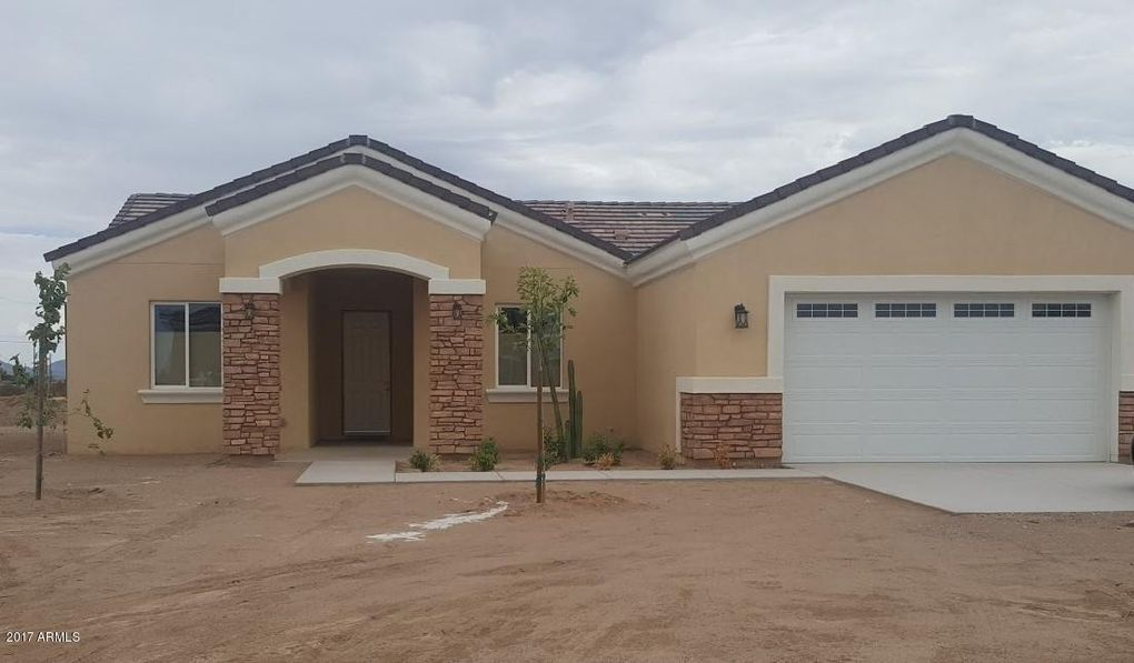 35050 N Surrey Ln, San Tan Valley, AZ 85140