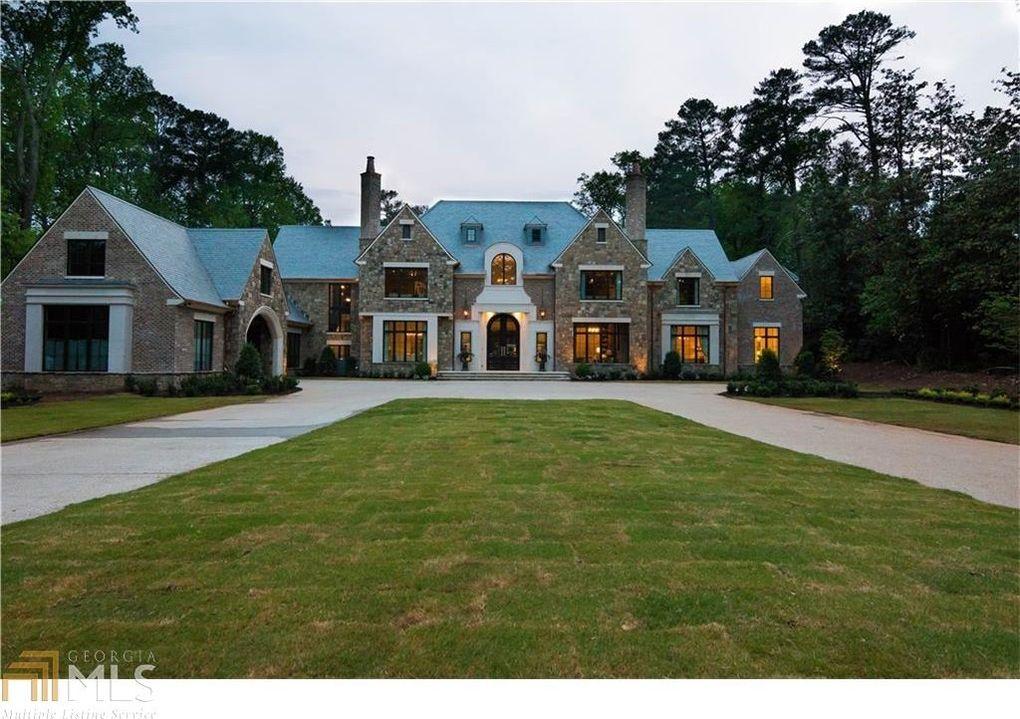 Decatur Ga Rental Homes