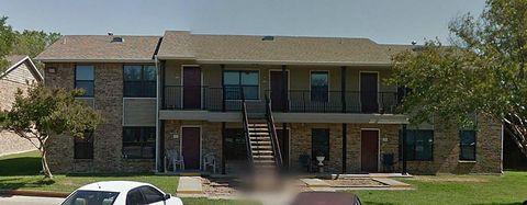 Photo of 513 E 6th St, Kaufman, TX 75142