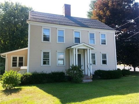 20 State St, North Haven, CT 06473