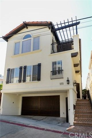 155 1st Ct, Hermosa Beach, CA 90254