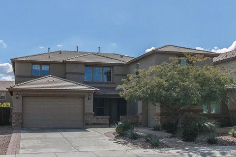 5605 W Molly Ln, Phoenix, AZ 85083