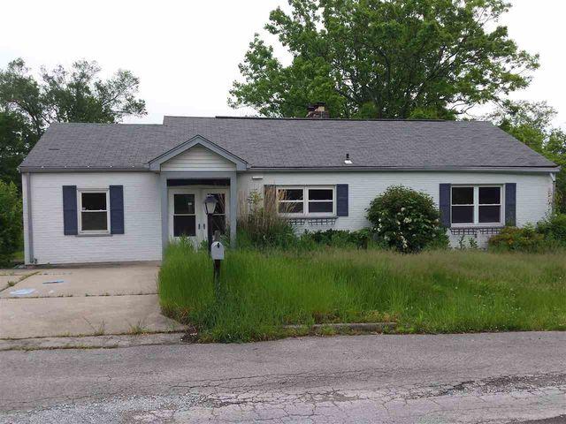 Realtor Rental Properties Highland Heights Ky