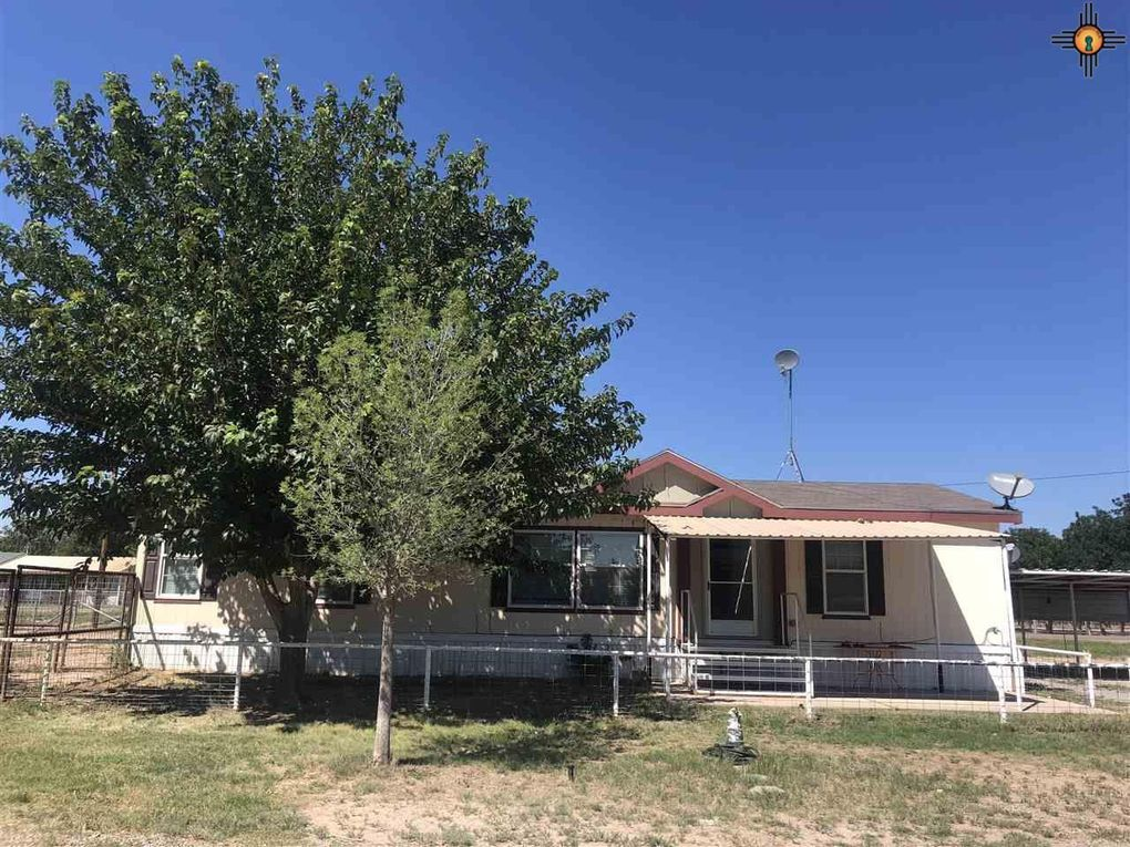 1009 N Nevada Ave Lake Arthur, NM 88253