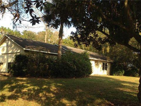 100 Pond Rd, Mount Dora, FL 32757