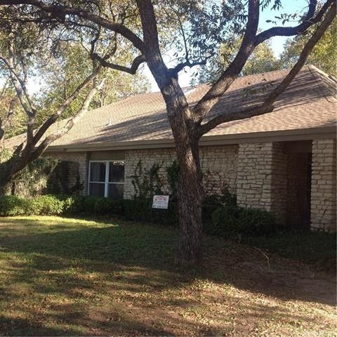 Page 19 granbury tx real estate homes for sale for Adobe home builders texas