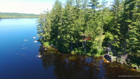 Photo of 113 N Pond Rd, Chesterville, ME 04938