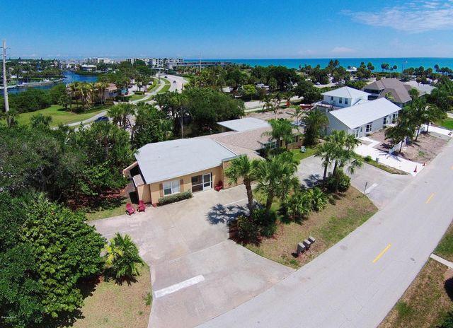 Vero Beach Home Rentals By Owner
