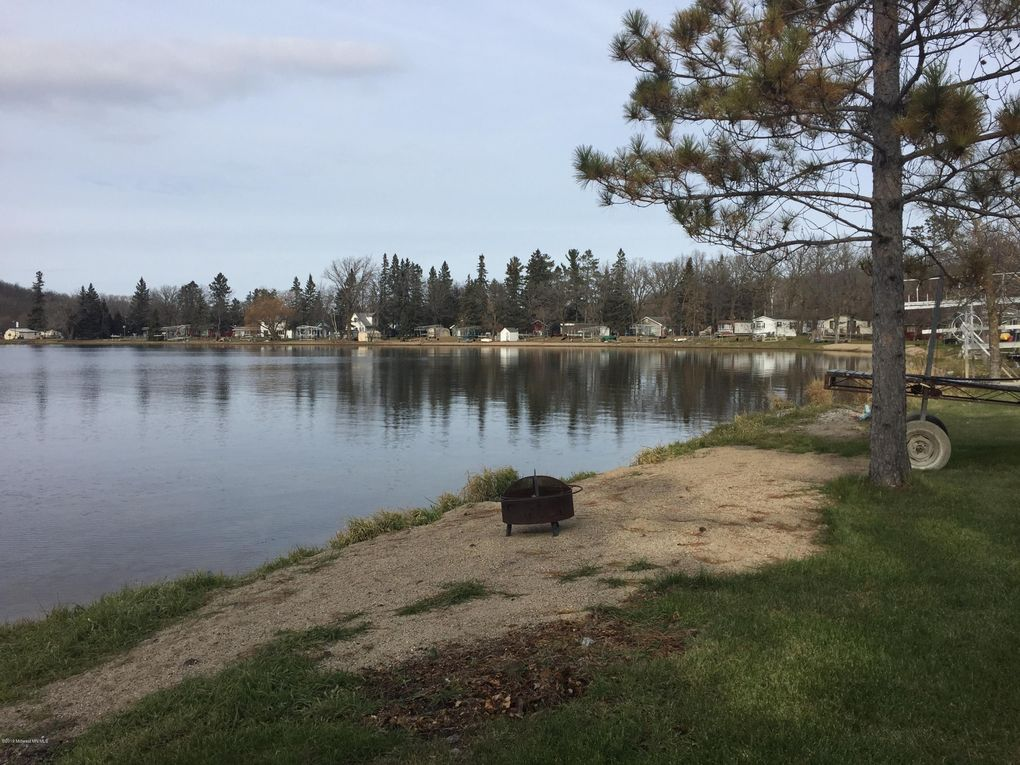 21546 County Road 117, Osage, MN 56570