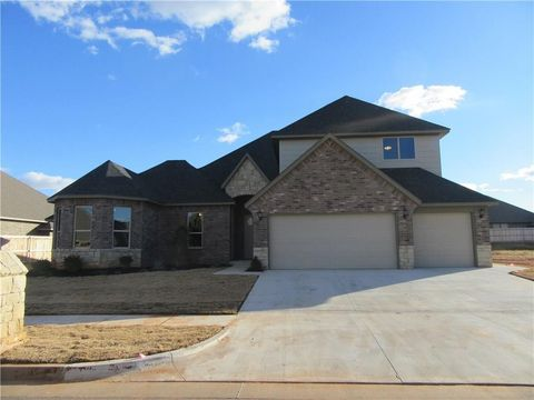 9108 Sw 33rd St, Oklahoma City, OK 73179