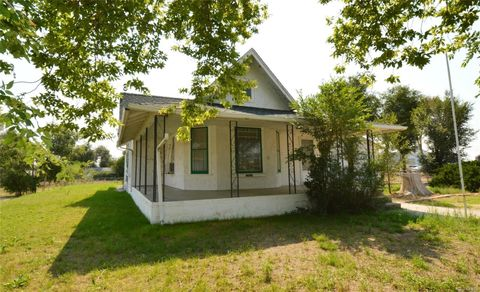 Photo of 17604 Saunders Rd, Fort Morgan, CO 80701