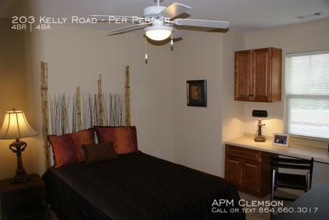 Photo of 203 Kelly Rd Unit Per, Clemson, SC 29631
