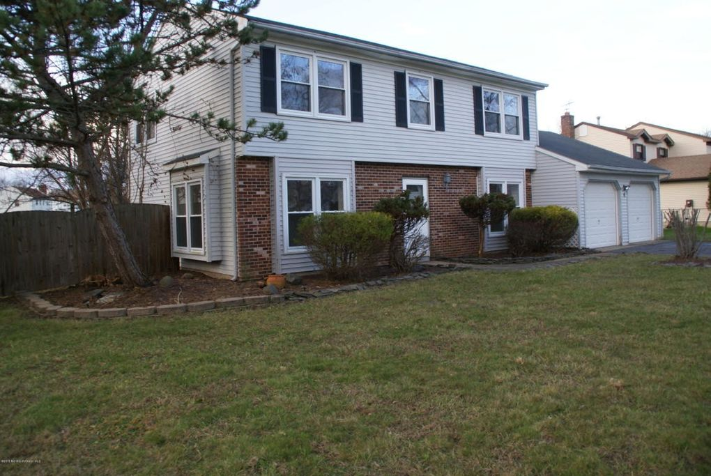 Homes For Sale In Manalapan Nj By Owner