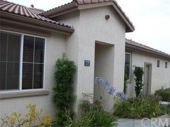 1685 Beaver Crk Unit A, Beaumont, CA 92223