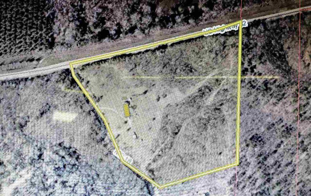 7280 Miller County 18, Texarkana, AR 71854