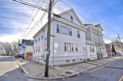 174 Regent Ave, Providence, RI 02908
