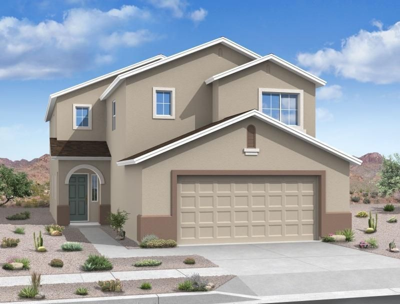 Rental Property For Sale Albuquerque
