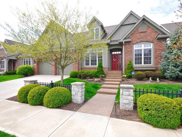Rental Properties In Carmel Indiana