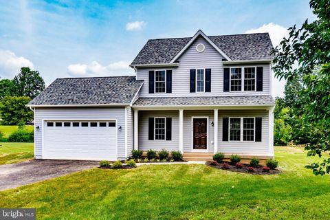 20187 new homes for sale realtor com rh realtor com