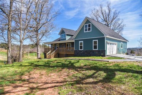 Photo of 49 Big Sky Dr Unit 11, Leicester, NC 28748