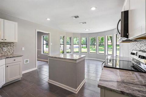Trophy Club, TX Real Estate - Trophy Club Homes for Sale