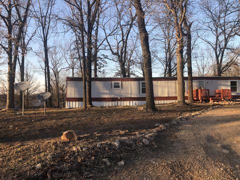 Photo of 24394 County Road 294, Urbana, MO 65767