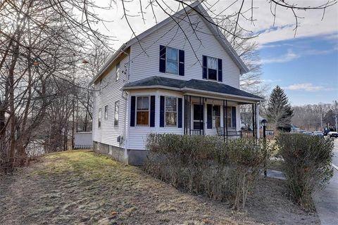 manville ri recently sold homes realtor com rh realtor com