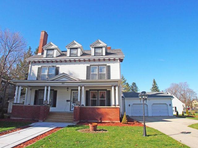 Watertown Wisconsin Rental Properties