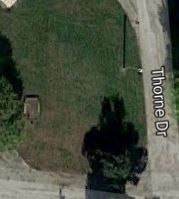 Thorn Dr Lot 9, Toronto, IA 52777