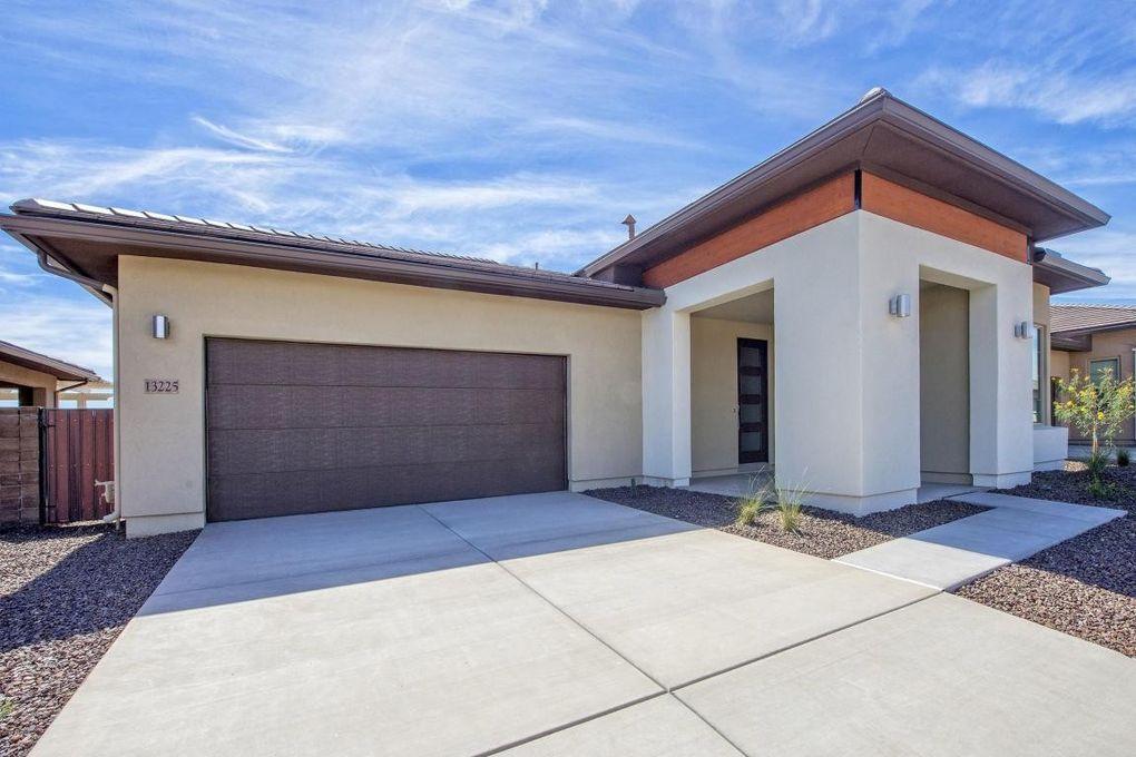 13225 W Skinner Dr, Peoria, AZ 85383