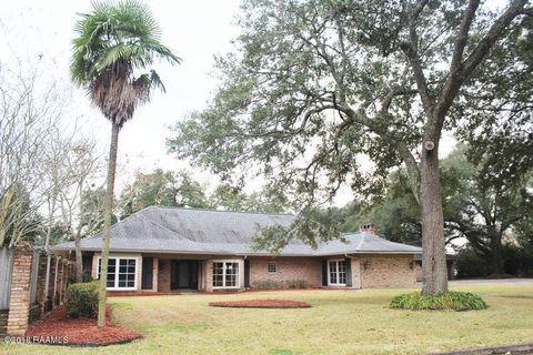 Opelousas La Foreclosures Foreclosed Homes For Sale Realtor Com
