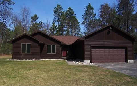 grayling black singles 139 black bear dr , grayling, mi 49738-9410 is currently not for sale the 1,368 sq ft single-family home is a 3 bed, 175 bath property this home was built in 1958 and last sold on.