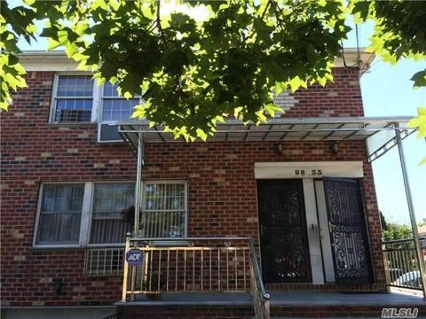apartments for rent in queens village top 12 apts and rental homes in queens village ny. Black Bedroom Furniture Sets. Home Design Ideas