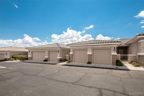 Nv ranch laughlin adult