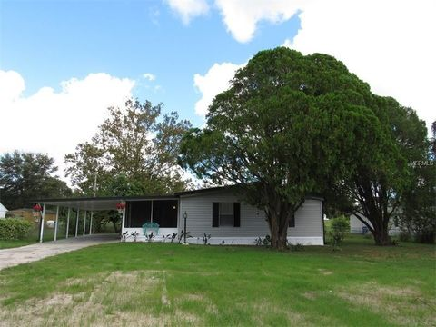 32606 County Road 437, Sorrento, FL 32776