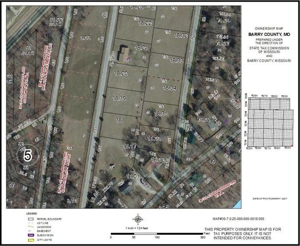 Oxford St Shell Knob Mo 65747 Land For Sale And Real