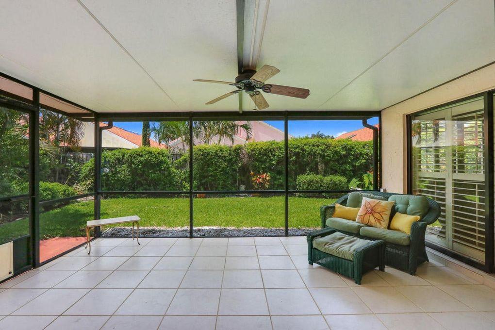 2597 La Lique Cir, Palm Beach Gardens, FL 33410 - realtor.com®