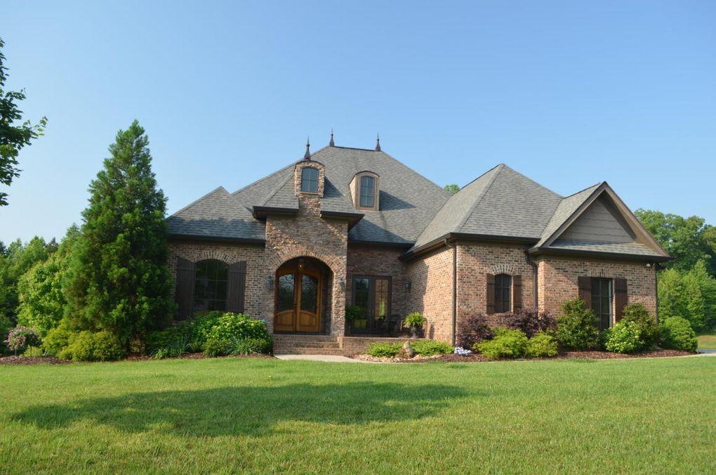 127 Rockbridge Grn, Oak Ridge, TN 37830
