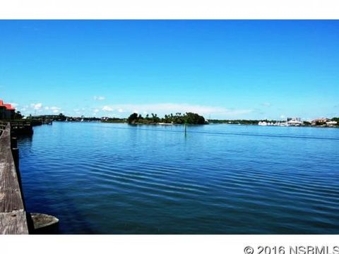 New Listings Bouchelle Island New Smyrna Fl