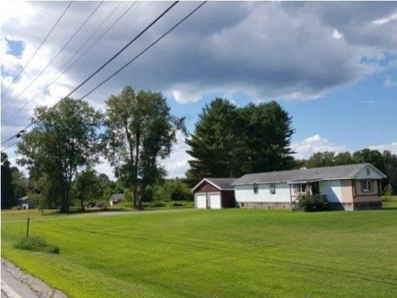 singles in pawlet Search pawlet real estate property listings to find homes for sale in pawlet, vt browse houses for sale in pawlet today  pawlet single-family homes for sale.