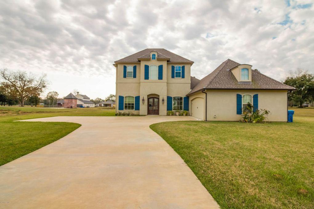 Houses For Sale In Lafayette La House Plan 2017