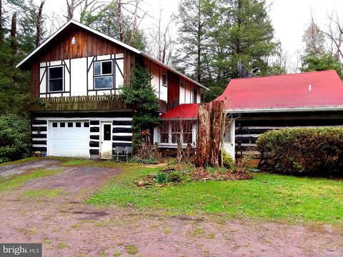 Mill Run, PA Recently Sold Homes - realtor com®
