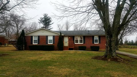 Photo of 5816 Renada Dr, Crestwood, KY 40014